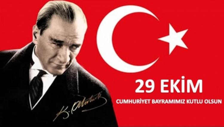 Cumhuriyet Fazilettir