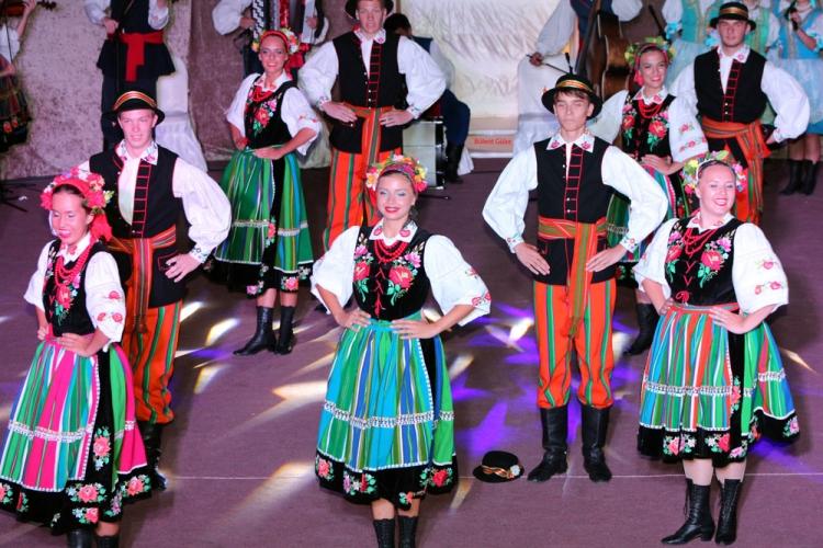 Tufag Festival Hazırlıklarının Startını Verdi